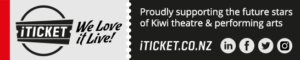 iTICKET-Showdown-footer (2)